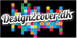 Design2cover – Skab dit eget design
