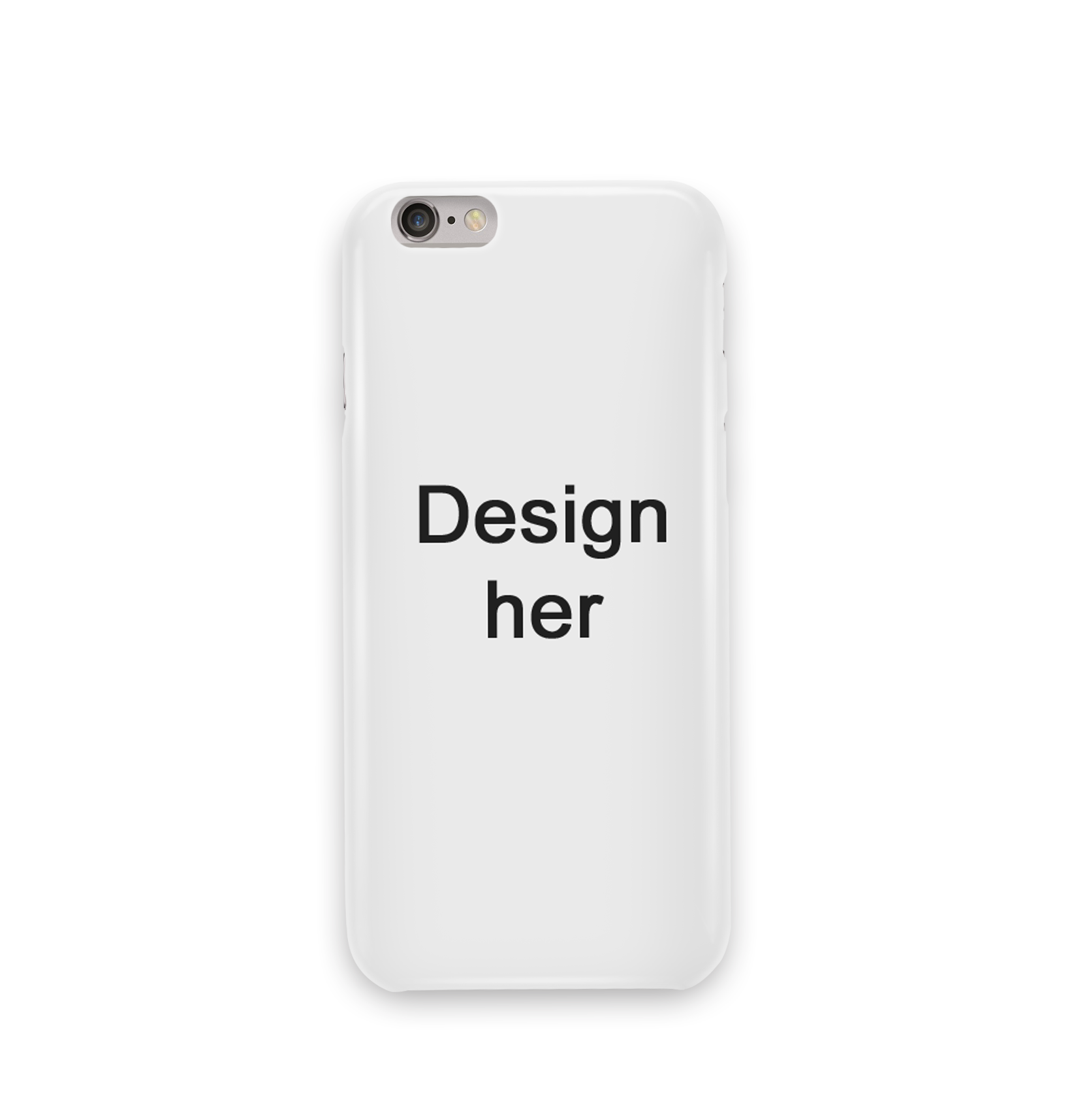 7adb47ad iPhone 7 Cover | Design Dit Cover | Nemt Hos Design2cover