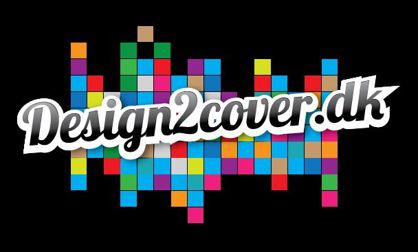 Design2cover