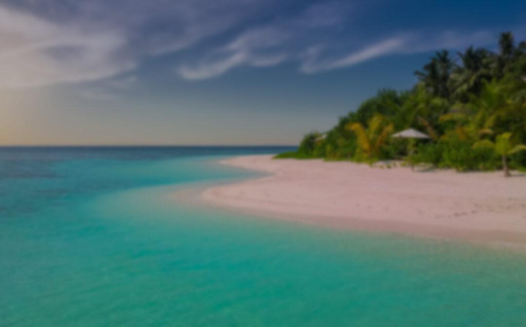 Ferielukket – Vi holder ferie i uge 28, 29 og 30