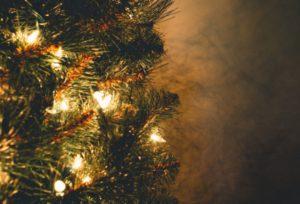 Design2cover holder lukket mellem jul og nytår. Din ordre vil blive behandlet, når vi er tilbage igen, d. 02 januar 2019. God jul og godt nytår!