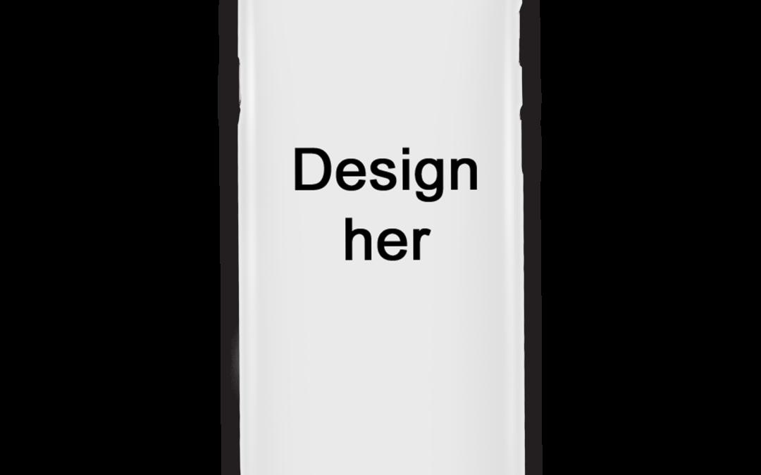 Design selv dit cover til iPhone 6+
