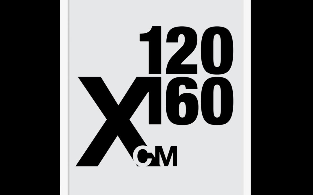 design selv plakat 120×160